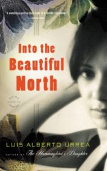 NEA Big Read Reader's Guide for Into the Beautiful North