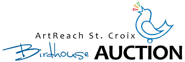Auction-Logo2_online