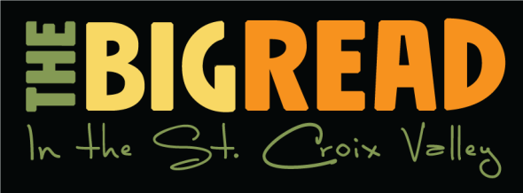 ARSC-Big-Read-Logo-Color-in-Black-Box_Grapes-web