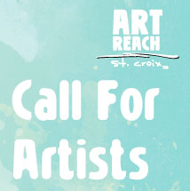 Call-For-Artists-2015-sq