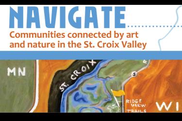 Navigate-small-web-banner2