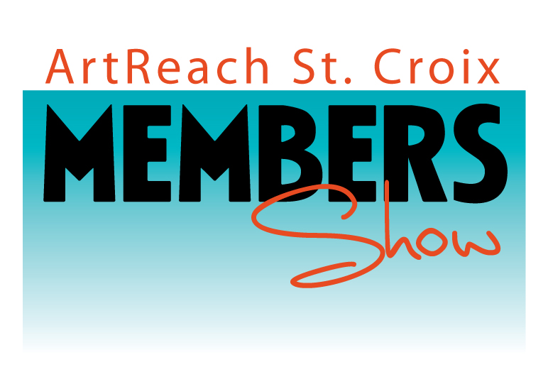 Members Show Drop-off is July 6