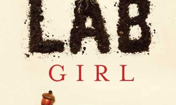 Lab-Girl-Cover